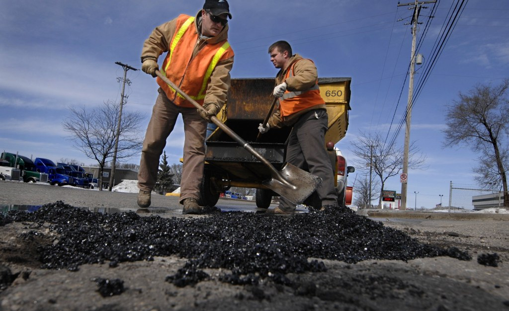 фото ЗакС политика Петербург получит 13 млрд рублей из федбюджета на строительство дорог