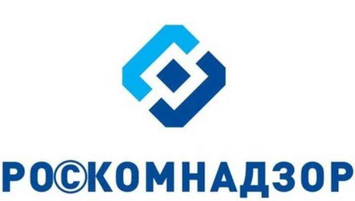 """фото ЗакС политика Роскомнадзор заблокировал сайт для сбора пожертвований для """"Открытой России"""""""