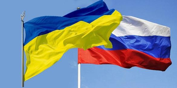 фото ЗакС политика Член Совфеда предложил Украине войти в состав России для возврата Крыма