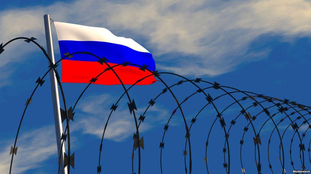 фото ЗакС политика Россия может выдать Украине пятерых заключенных