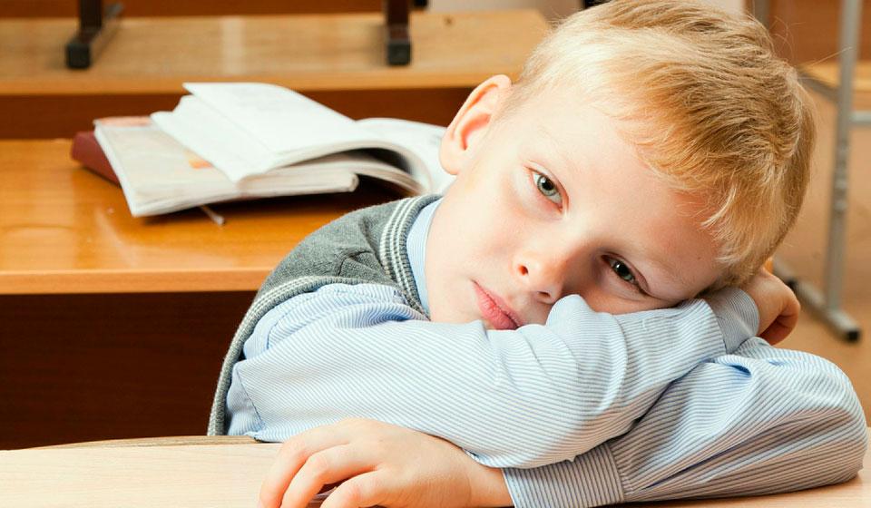 фото ЗакС политика Прокуратура проверит гимназию, создавшую неравные условия для поступления мальчиков и девочек