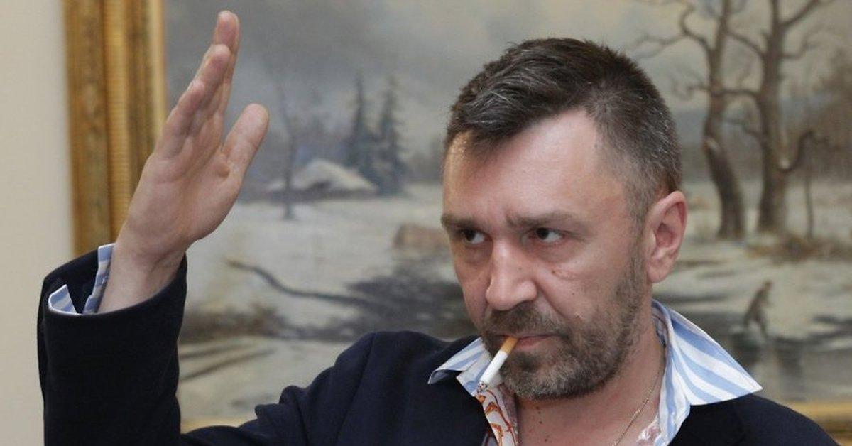 """фото ЗакС политика """"К нам в город едет классная помойка"""": Шнуров призвал архангелогородцев """"радоваться"""" мусорному полигону"""