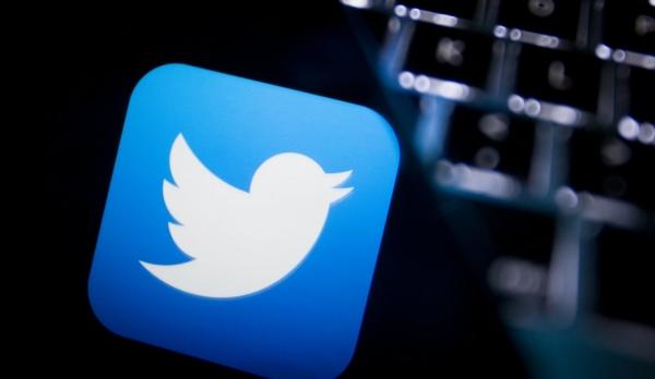 фото ЗакС политика Суд оштрафовал Twitter на 4 млн рублей за отказ перенести серверы с данными пользователей в РФ