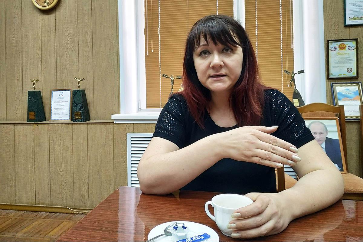 фото ЗакС политика Псковский профсоюз стал фигурантом уголовного дела о незаконном бизнесе