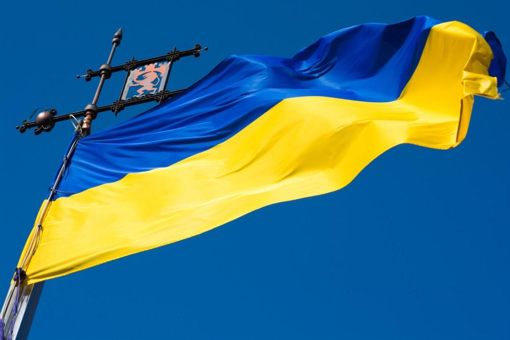 """фото ЗакС политика """"Система, пронизанная коррупцией"""": На Украине стартовали досрочные выборы в Верховную раду"""