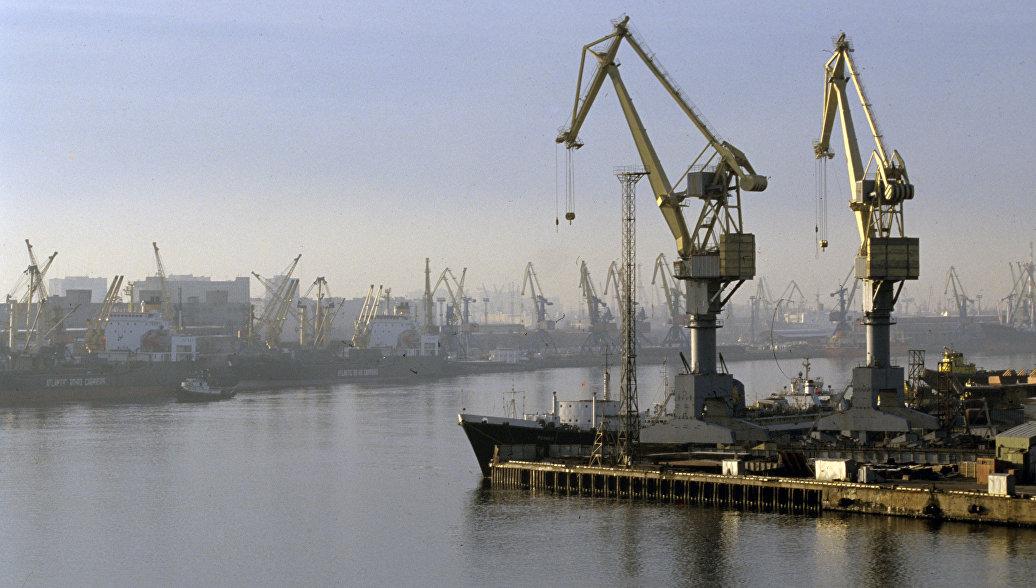 фото ЗакС политика Празднование Дня кораблестроителя будут оплачивать из бюджета Петербурга