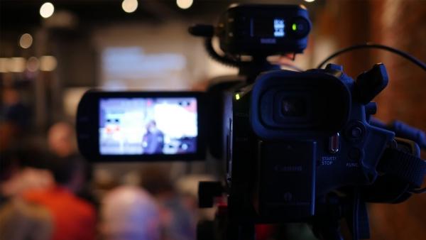 фото ЗакС политика В ЗакСе обсудили законопроект об обязательных видеотрансляциях заседаний муниципалов