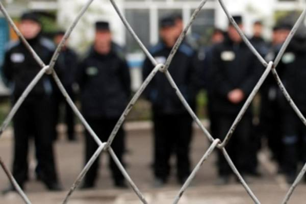 фото ЗакС политика КГИ: Около 15% российских мэров становятся фигурантами уголовных дел