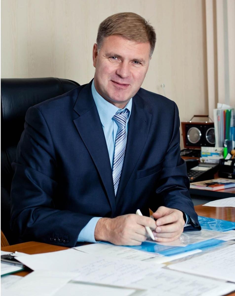 фото ЗакС политика Председатель Совета МО Петербурга: Мы крепко держим свой электорат