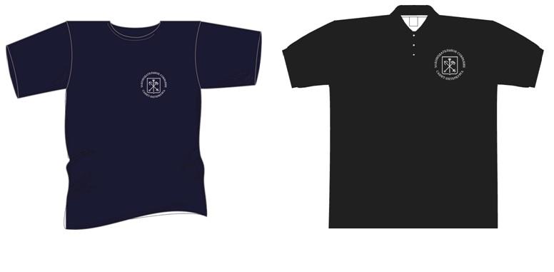 фото ЗакС политика ЗакС Петербурга закупает футболки на лето