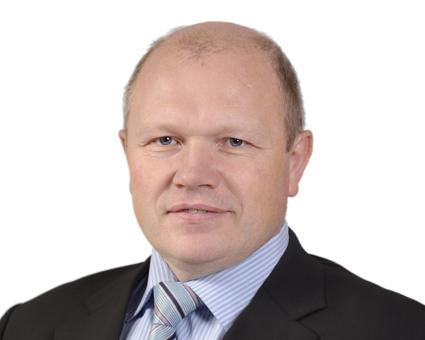 "фото ЗакС политика ГБУ ""Мостотрест"" возглавил Андрей Кочин"