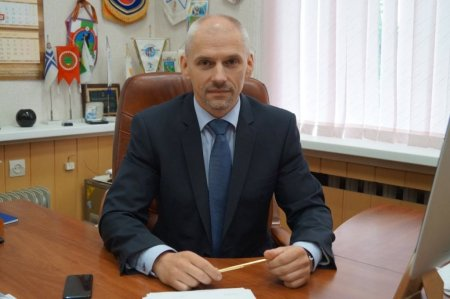 фото ЗакС политика СМИ: В Карелии задержали экс-министра спорта республики