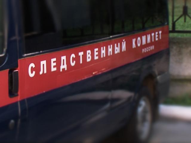 """фото ЗакС политика Пострадавшие от побоев в СИЗО """"Кресты-2"""" отказались писать заявления"""
