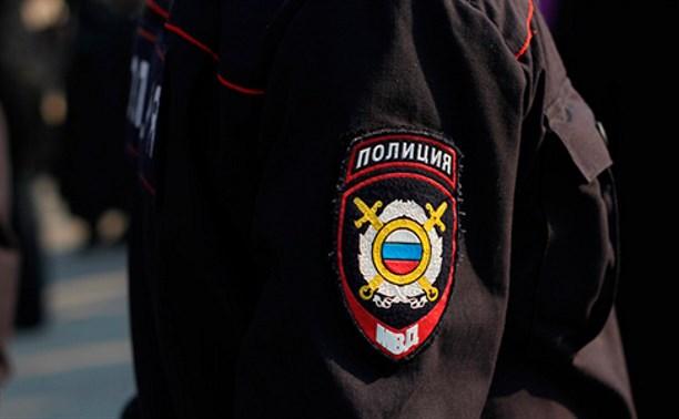 фото ЗакС политика Псковская полиция возбудила дело о клевете из-за фальшивой газеты с критикой Шлосберга