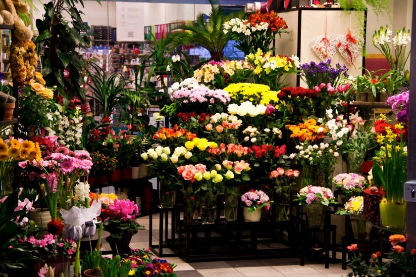 фото ЗакС политика Прокуратура недовольна самовольным занятием городской собственности магазином цветов