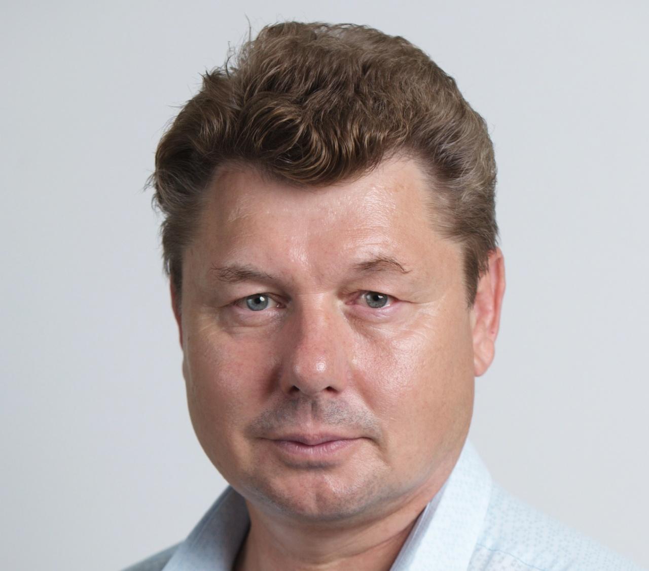 фото ЗакС политика Депутат «Единой России» из МО «Княжево» за год заработал более 106 млн рублей
