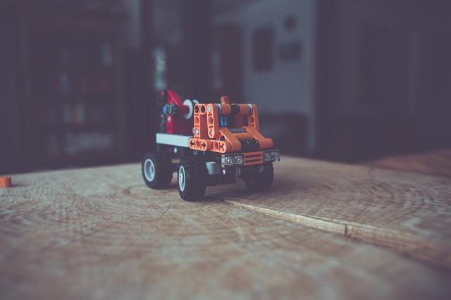 фото ЗакС политика Милонов призвал Минтранс и Беглова выгнать частников из сферы платной эвакуации автомобилей