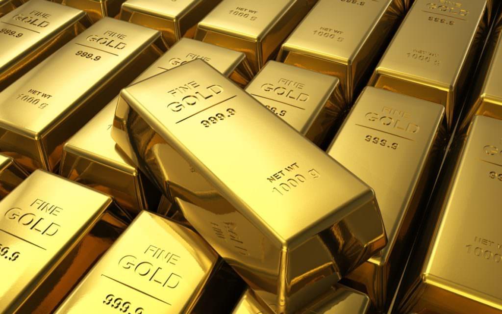 фото ЗакС политика Госдума одобрила штрафы до 1,5 млн рублей за самовольную добычу драгоценных металлов
