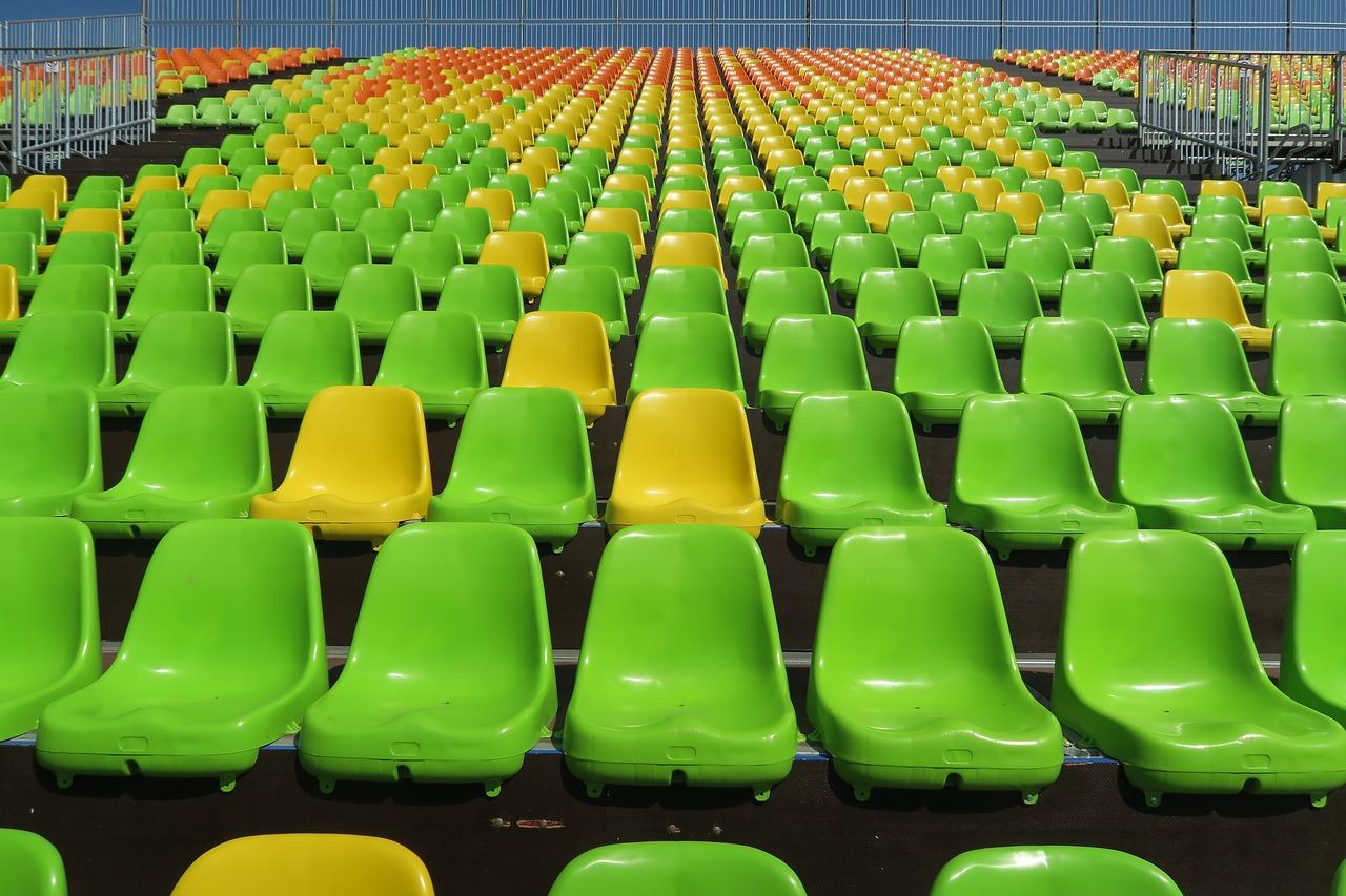 фото ЗакС политика СМИ: Комитет атлетов ВАДА потребовал полностью отстранить Россию от участия в Олимпиаде