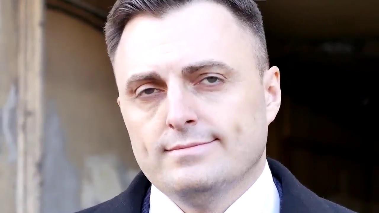 фото ЗакС политика ЗакС «по-тихому» решил объявить благодарность Смакотину