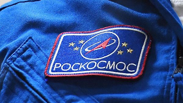"""фото ЗакС политика """"Я Сталина цитирую"""": Замглавы Роскосмоса рассказал о запрете цитировать Илона Маска"""
