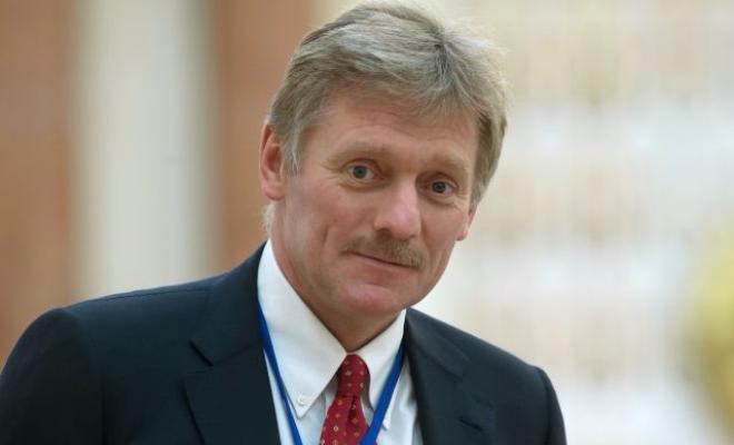 фото ЗакС политика В Кремле отказались комментировать иск бывшего главы Чувашии к Путину
