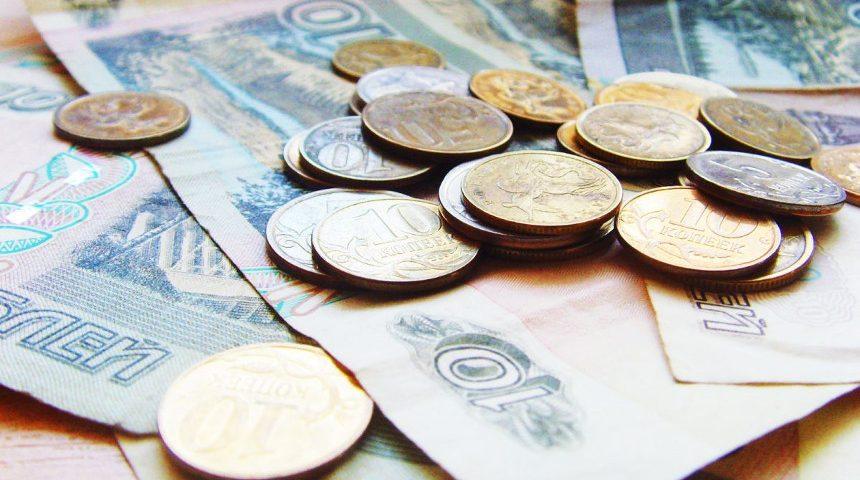 фото ЗакС политика Прожиточный минимум петербуржцев вырастет на 308 рублей