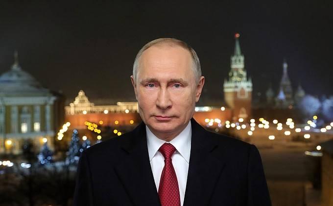 """фото ЗакС политика """"Прямая линия"""" с Владимиром Путиным завершена"""