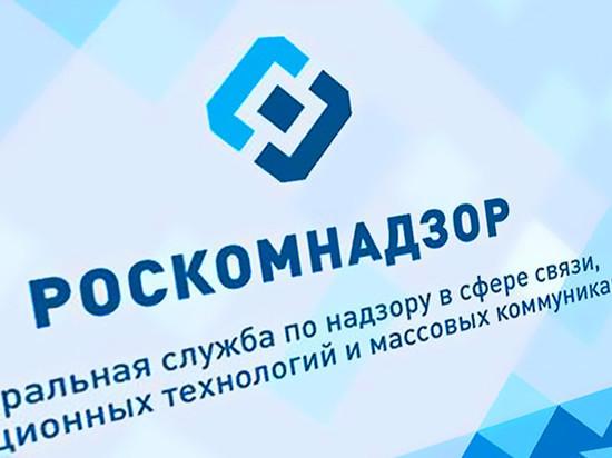 """фото ЗакС политика Роскомнадзор наказал главредов муниципальных газет за """"тайные"""" решения о дате выборов"""