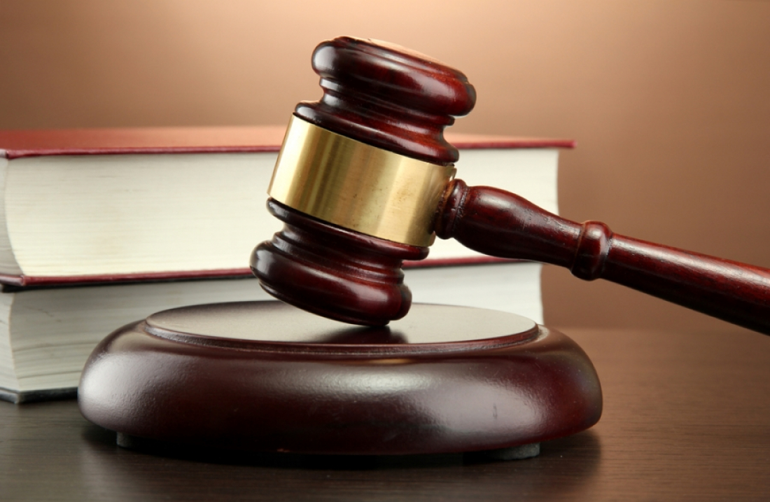 фото ЗакС политика Администрацию МО «Звездное» заподозрили в участии в судебном деле против кандидатов
