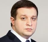 фото ЗакС политика Экс-глава аппарата Полтавченко извинился за слова грузинского журналиста Габунии в адрес Путина