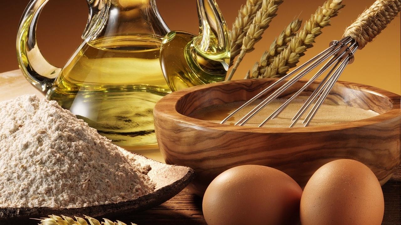 фото ЗакС политика Бывшего чиновника Смольного оштрафовали за взятки яйцами и маслом