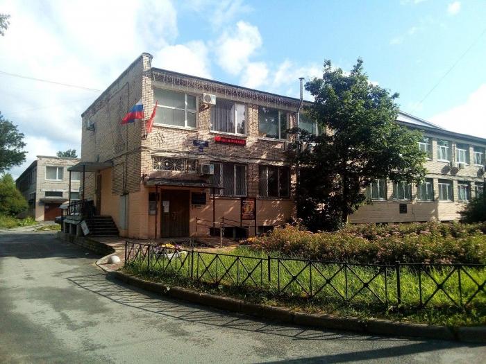 фото ЗакС политика В Горизбиркоме признали обоснованным отказ регистрировать «яблочников» кандидатами в депутаты МО «Гагаринское»