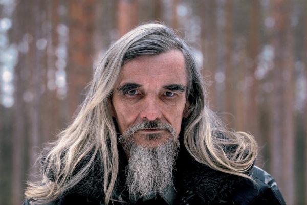 фото ЗакС политика Суд оставил Юрия Дмитриева в СИЗО до 25 сентября