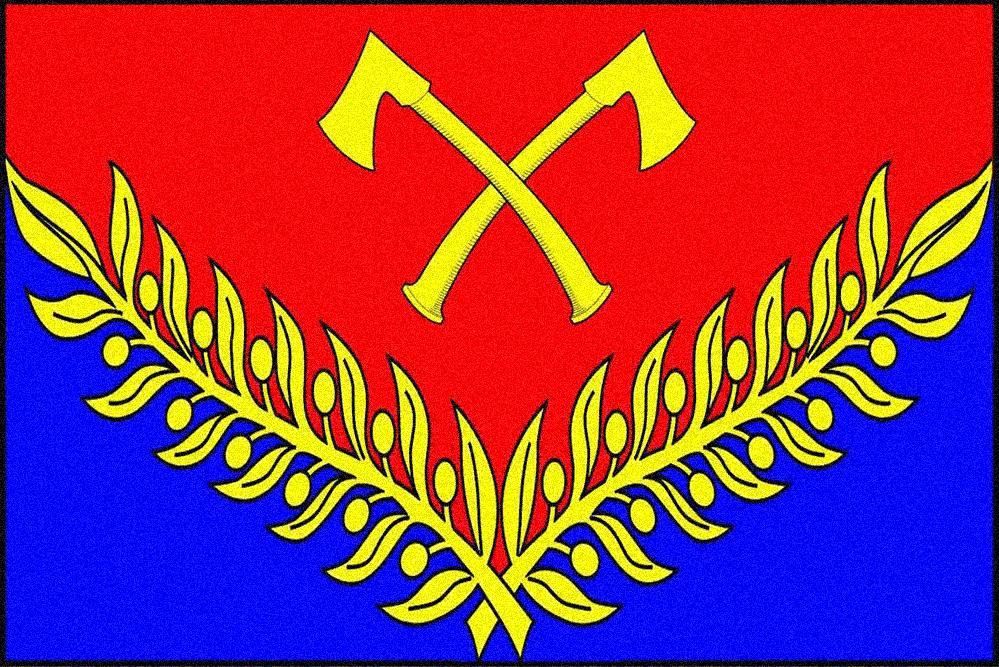 фото ЗакС политика Документы от кандидатов в депутаты поселка Саперный будут принимать 20 дней