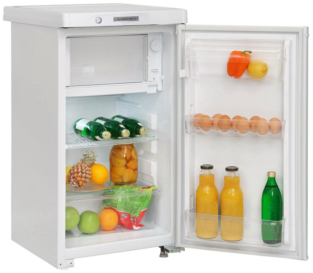 фото ЗакС политика Парламенту Петербурга потребовались холодильники