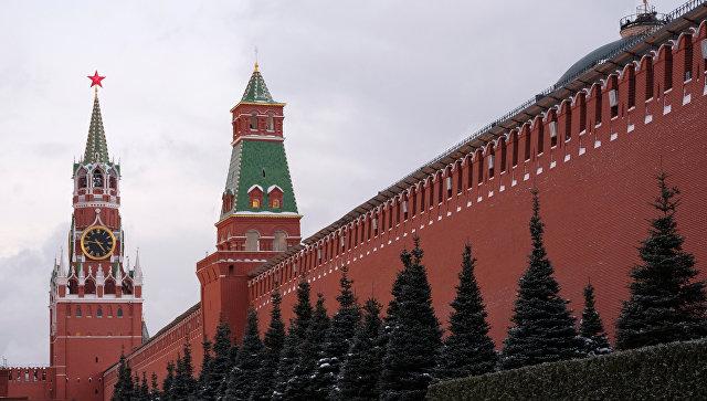 фото ЗакС политика Похитителей кабеля правительственной связи около Кремля поймали с поличным