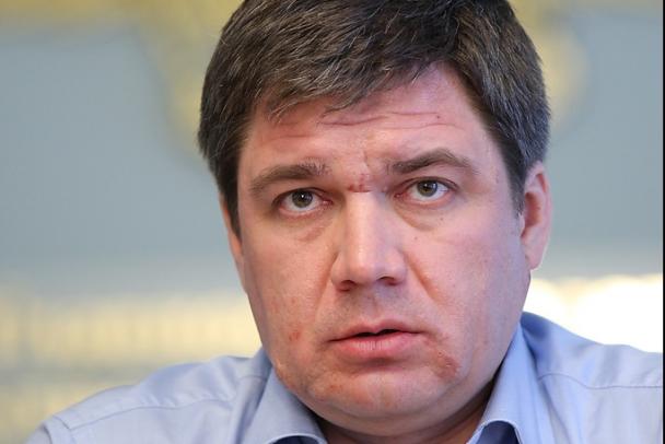 фото ЗакС политика СМИ: Полковник Ильин вернулся на должность замглавы полиции Ленобласти