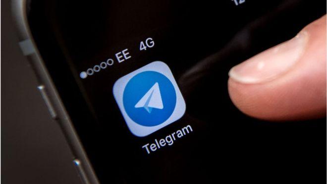 фото ЗакС политика Жаров признал недостаточную эффективность попыток РКН заблокировать Telegram