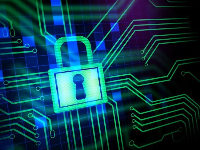 фото ЗакС политика Минюст США ввел санкции против россиян и компаний из-за киберпреступлений