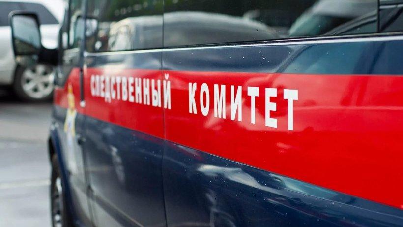 фото ЗакС политика Осужденного за взятку экс-генерала СК Никандрова освободили по УДО