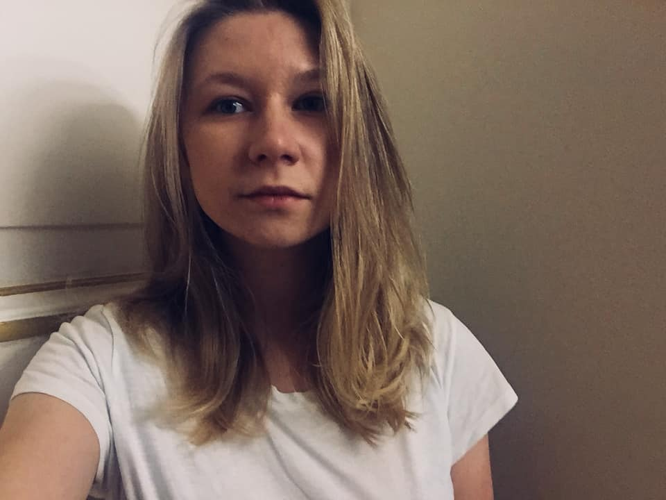 "фото ЗакС политика Корреспондентка петербургского ""Коммерсанта"" сообщила об увольнении за критику Беглова"