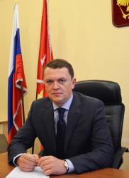 фото ЗакС политика Первый замглавы Приморского района заработал 10,2 млн рублей