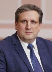 Центральный район не обнародовал доходы Мейксина