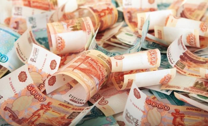 фото ЗакС политика Глава Кировского района заработал 2,1 млн рублей за 2018 год