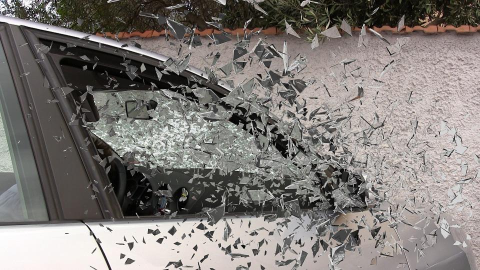 фото ЗакС политика Автомобиль ЗакСа столкнулся со скорой помощью у Мариинского дворца