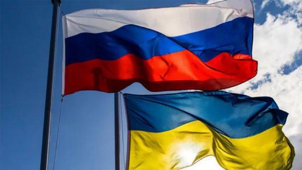"""фото ЗакС политика Путин и Зеленский поговорят до пресс-конференции по итогам встречи """"нормандской четверки"""""""