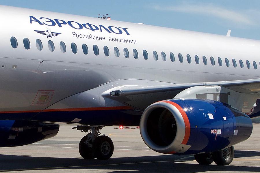 """фото ЗакС политика Ущерб """"Аэрофлота"""" от крушения SSJ-100 оценили в 1,5 млрд рублей"""