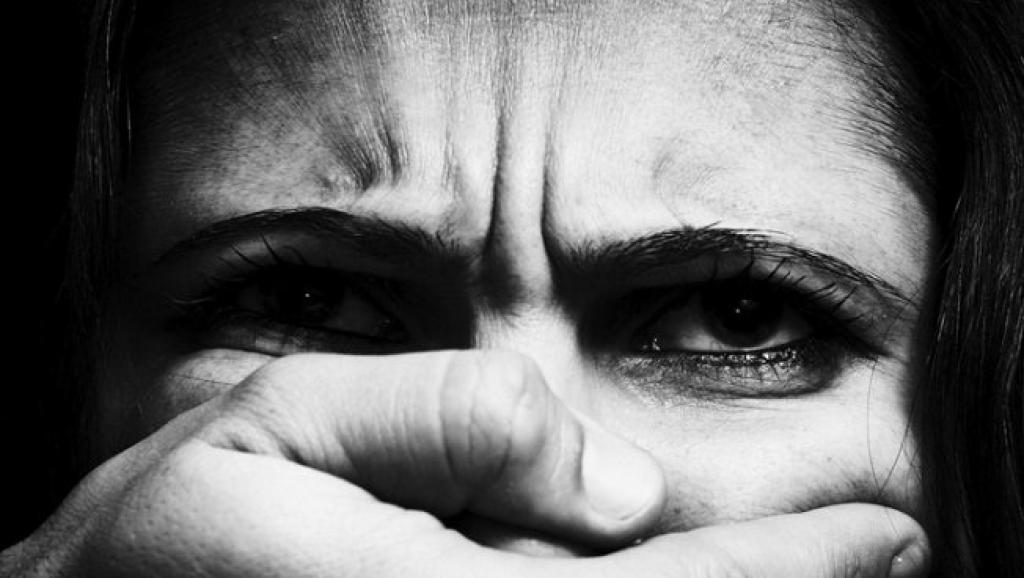 фото ЗакС политика Общественная палата спросит мнение россиян о законе о профилактике домашнего насилия