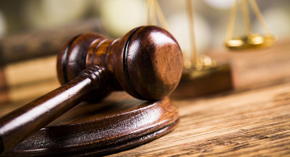 фото ЗакС политика Суд пересмотрит дело секретаря ИКМО «Екатерингофский»